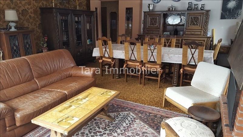 Immobile residenziali di prestigio casa Chamonix mont blanc 2350000€ - Fotografia 9