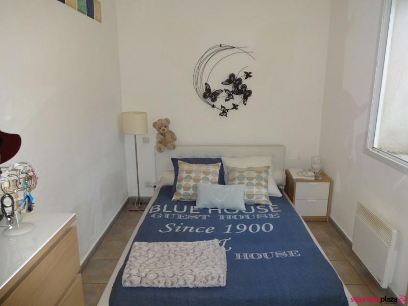 Vente appartement Entraigues sur la sorgue 119000€ - Photo 6