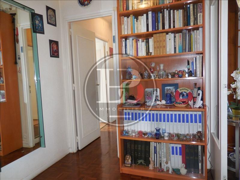Revenda apartamento Marly le roi 324000€ - Fotografia 3