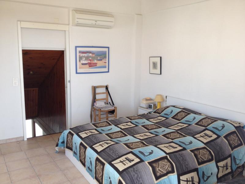 Vente de prestige appartement Marseille 7ème 585000€ - Photo 6