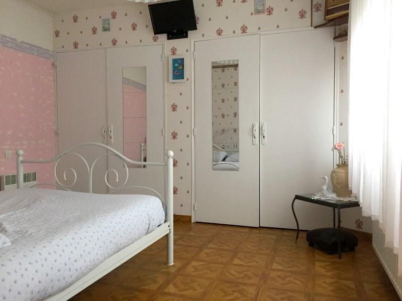 Vente maison / villa Estevelles 117900€ - Photo 2
