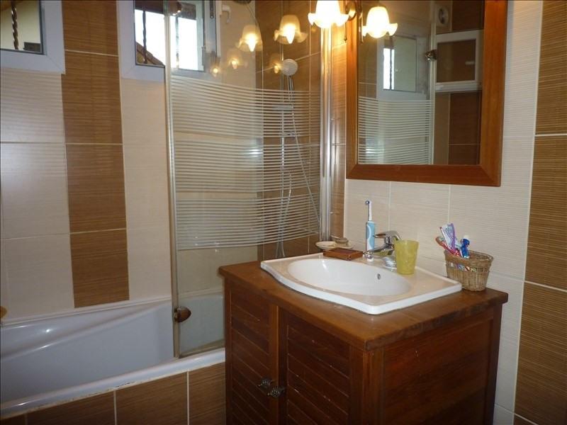 Sale house / villa Culoz 208000€ - Picture 9