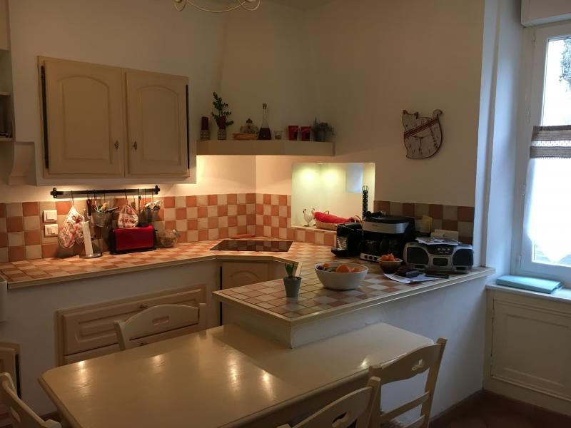Vente maison / villa Mazamet 183000€ - Photo 5