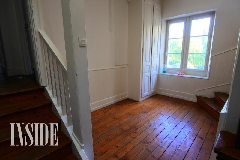 Rental apartment Ferney voltaire 3180€ CC - Picture 5
