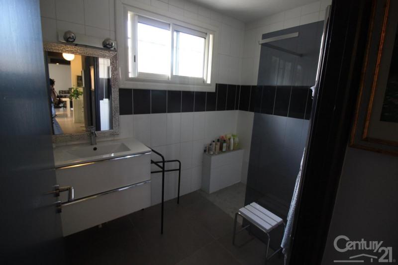 Location maison / villa Tournefeuille 1000€ CC - Photo 6