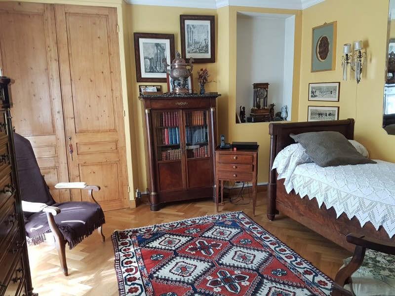 Vente maison / villa Montesson 703500€ - Photo 8
