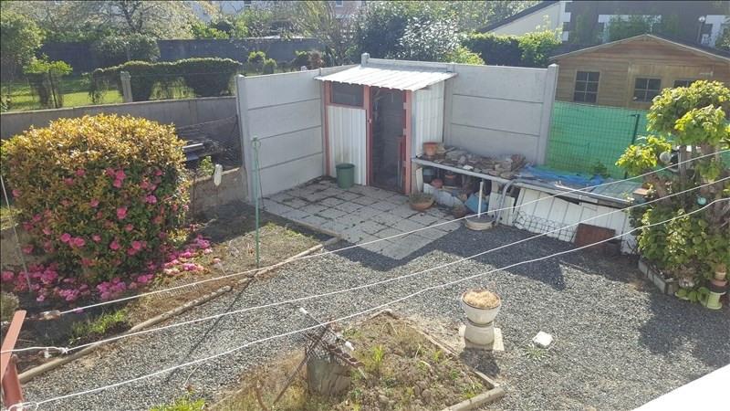 Sale house / villa St brieuc 127775€ - Picture 3