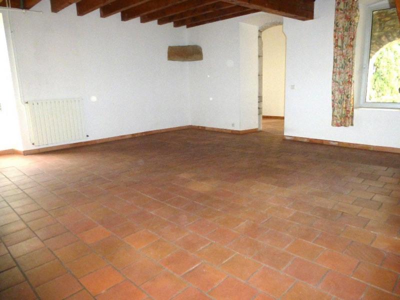 Location appartement Saint-maurice-d'ardèche 702€ CC - Photo 5