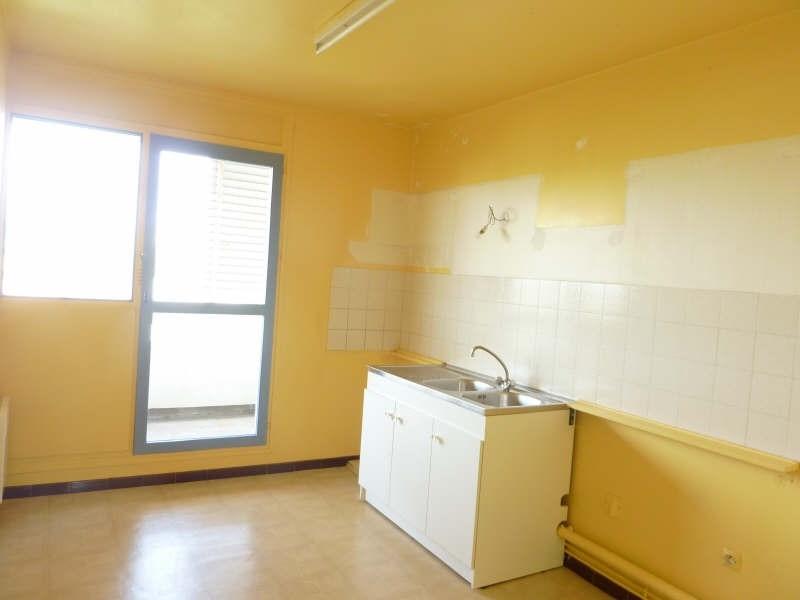 Location appartement Marseille 9ème 910€ CC - Photo 8