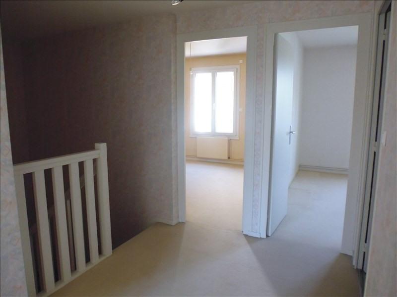 Venta  casa Poitiers 169000€ - Fotografía 5