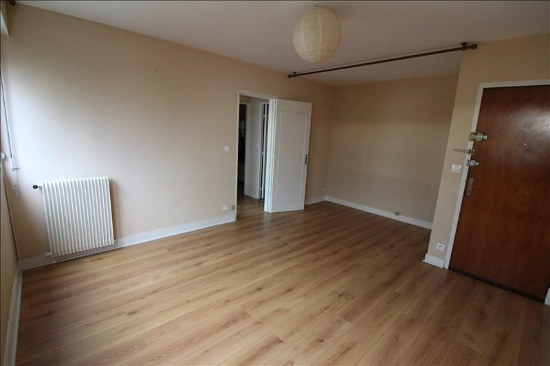Location appartement Rambouillet 630€ CC - Photo 3