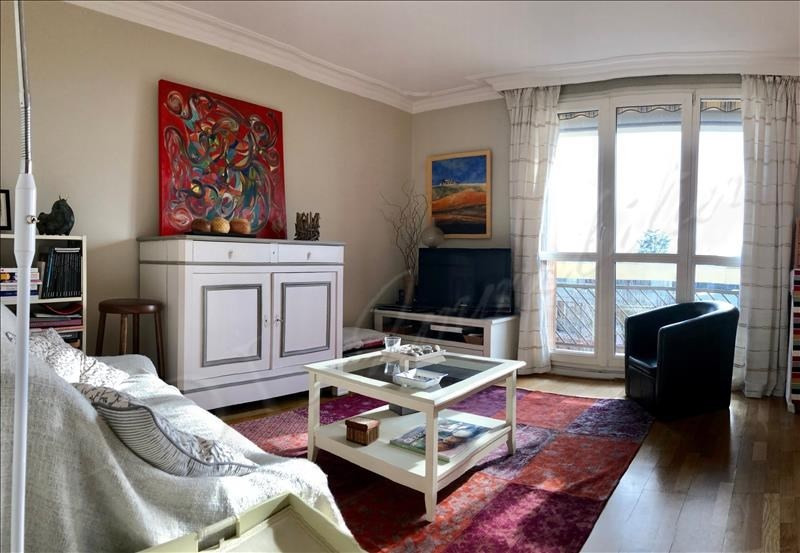 Vente appartement Chantilly 214 000€ - Photo 6