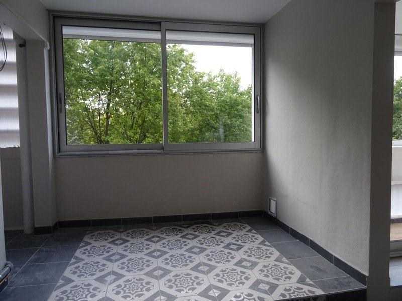 Locação apartamento Caluire-et-cuire 1140€ CC - Fotografia 2