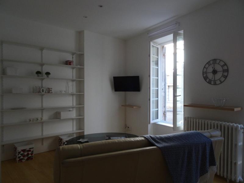 Location appartement Agen 600€ CC - Photo 5