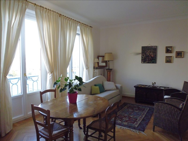 Deluxe sale apartment Strasbourg 650 000€ - Picture 3