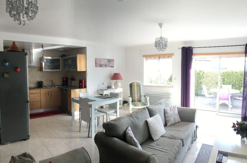 Vente maison / villa Dax 215000€ - Photo 1