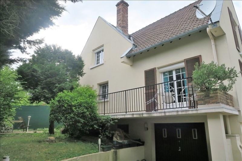 Vente maison / villa Epinay sur orge 433000€ - Photo 1