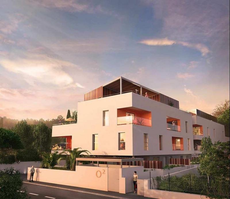 Investissement Appartement 2 pièces 46m² Montpellier