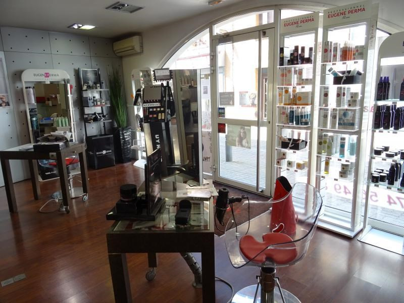 Sale empty room/storage St jean de bournay 137500€ - Picture 1