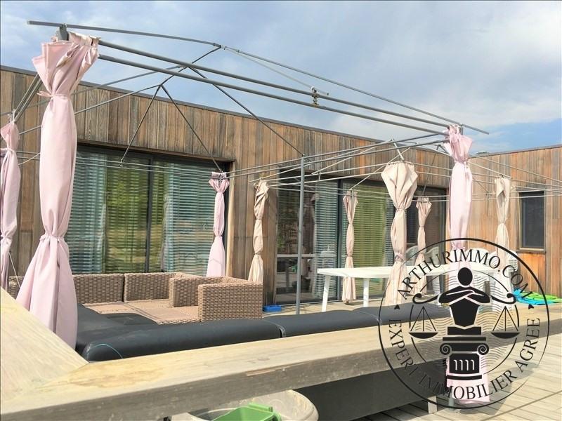 Sale house / villa Peri 422000€ - Picture 2