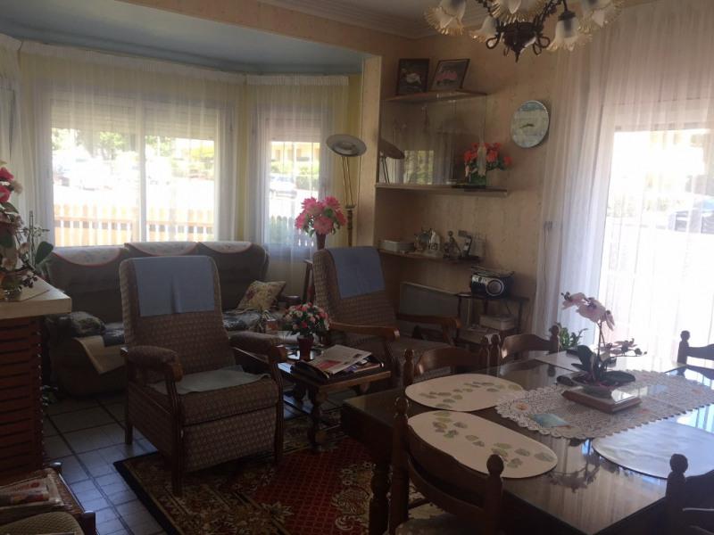 Sale house / villa La baule escoublac 441000€ - Picture 4