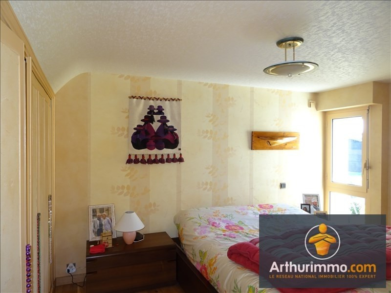 Vente maison / villa St julien 180540€ - Photo 8