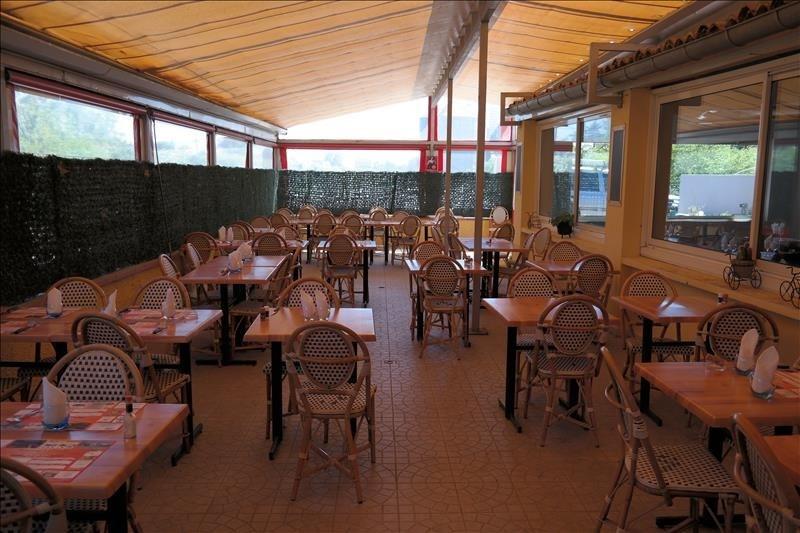 Vente fonds de commerce boutique Castelnau d estretefonds 470000€ - Photo 5