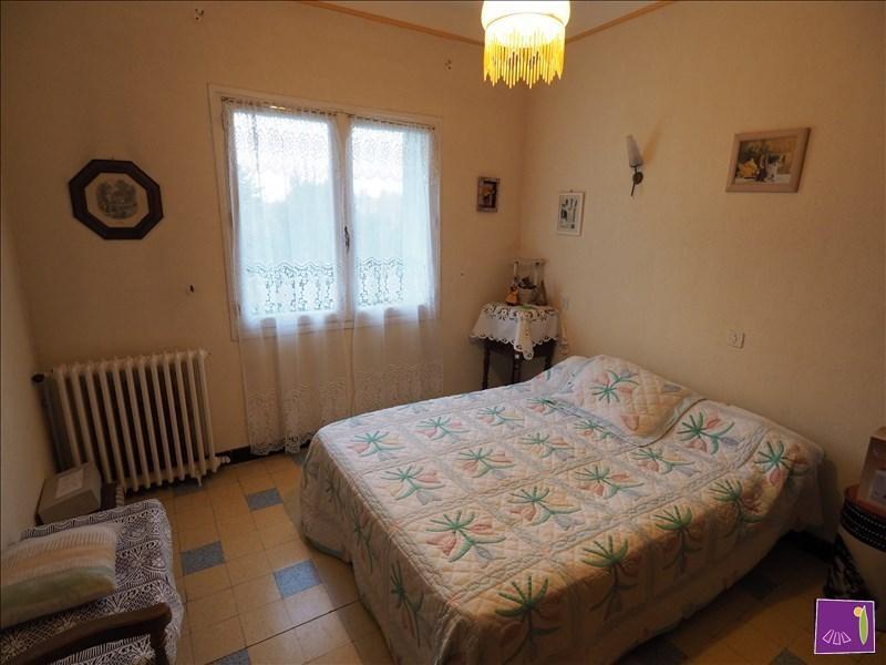 Vendita casa Uzes 214000€ - Fotografia 5