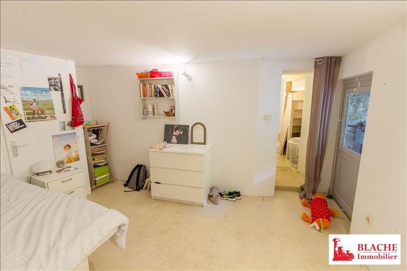 Sale house / villa Livron sur drome 263000€ - Picture 10