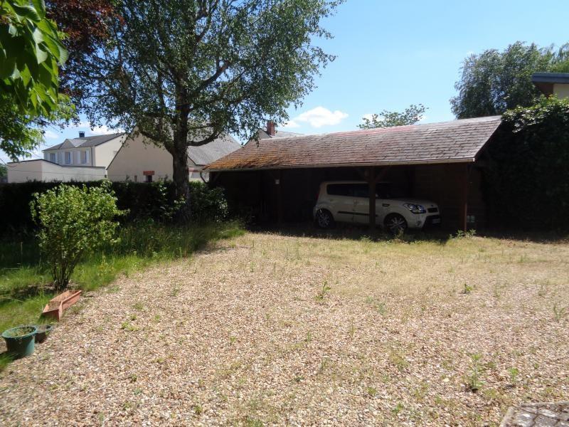 Sale house / villa Olivet 261820€ - Picture 6