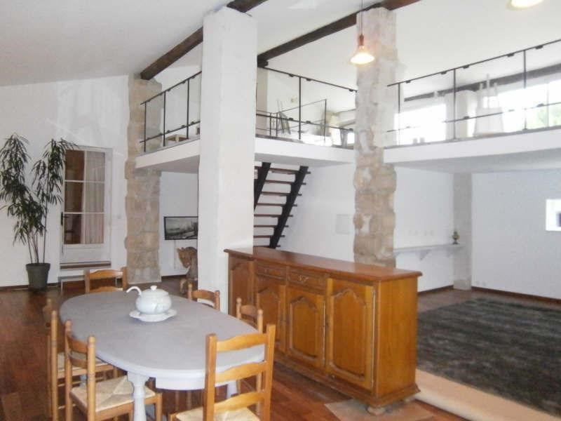 Vente maison / villa Pugnac 260000€ - Photo 6