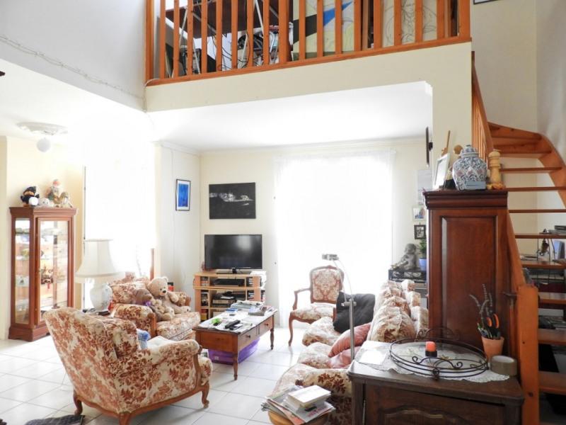 Vente maison / villa Saint palais sur mer 354900€ - Photo 3