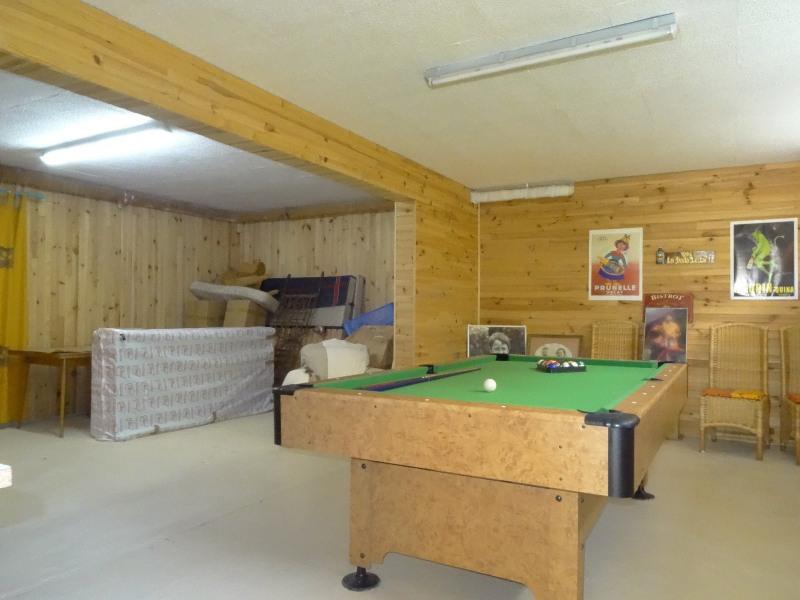 Venta  casa Agen 249000€ - Fotografía 10