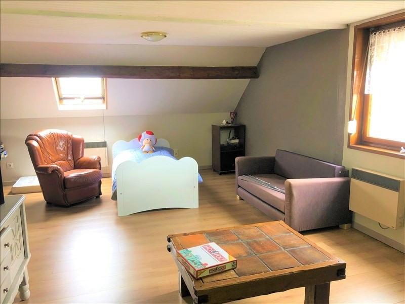 Vente maison / villa Boursies 250000€ - Photo 7