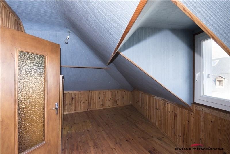 Sale house / villa Guchen 86000€ - Picture 4