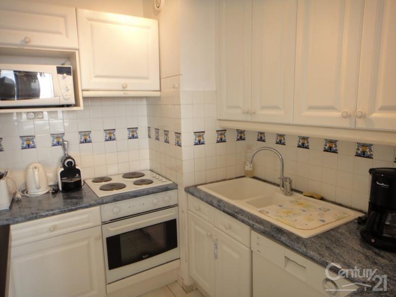Vente appartement Deauville 398000€ - Photo 3
