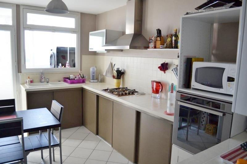 Sale apartment Agen 69000€ - Picture 1