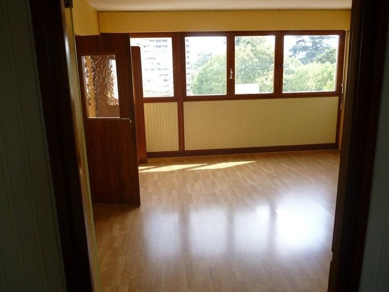 Vente appartement Tarbes 96 000€ - Photo 1