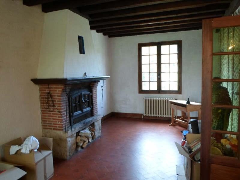 Vente maison / villa Neung sur beuvron 159900€ - Photo 10