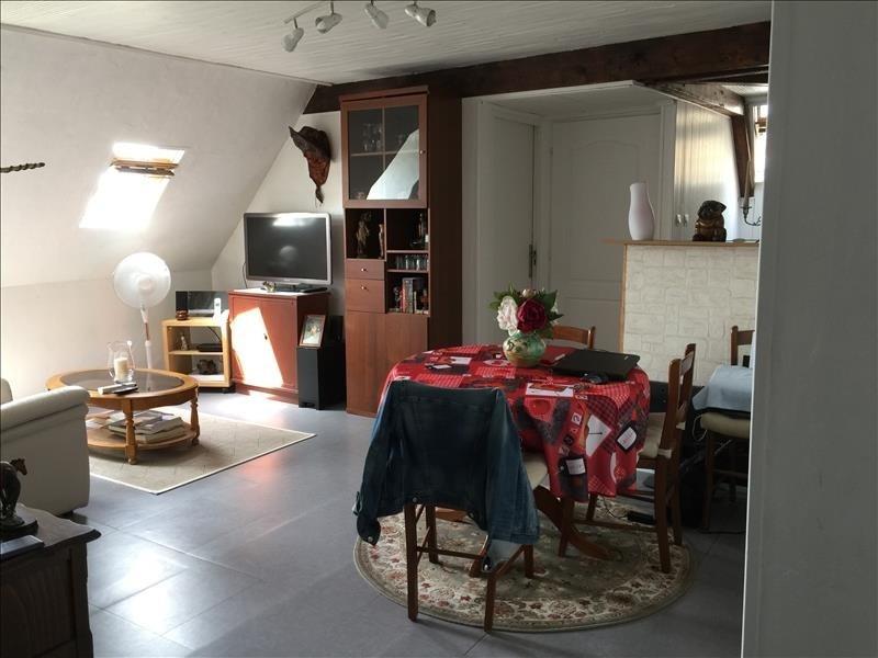 Sale apartment Vendôme 61000€ - Picture 1