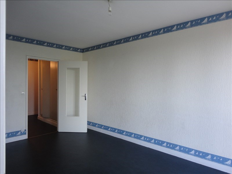 Location appartement Limoges 330€ CC - Photo 6