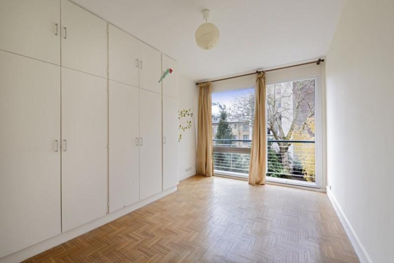 Престижная продажа квартирa Neuilly-sur-seine 1210000€ - Фото 8
