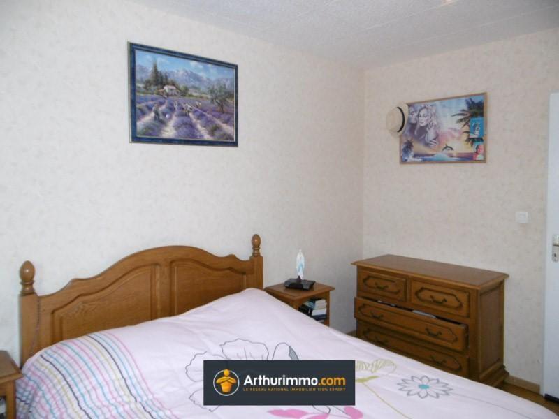 Sale house / villa Belley 240000€ - Picture 10