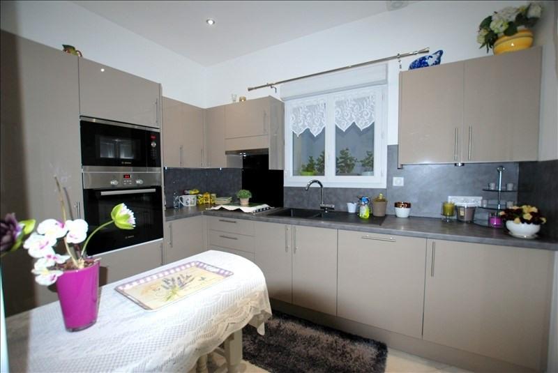 Sale house / villa Sartrouville 470000€ - Picture 3
