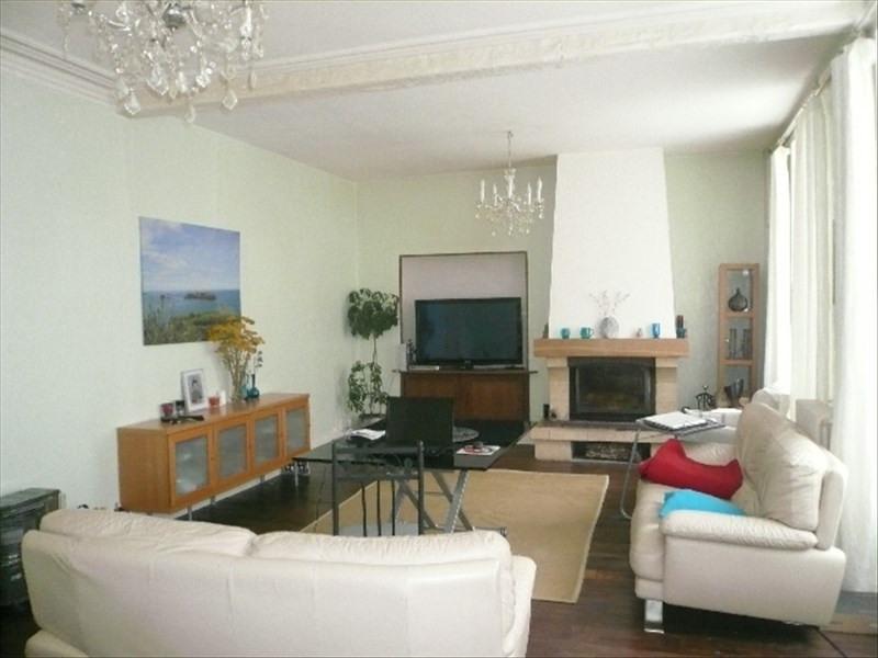 Sale house / villa Sancerre 254000€ - Picture 2