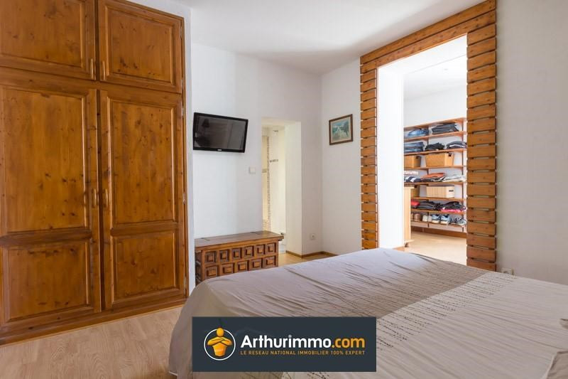 Sale house / villa Vezeronce curtin 395 000€ - Picture 8