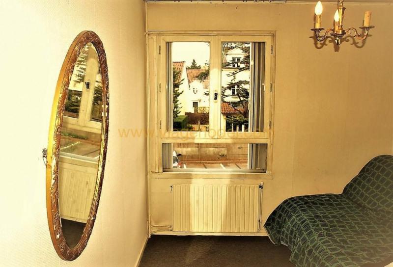 养老保险 公寓 Lyon 5ème 75000€ - 照片 5
