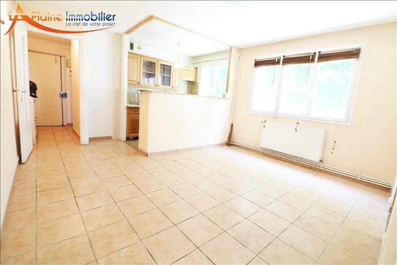 Vente appartement Saint denis 149 000€ - Photo 1