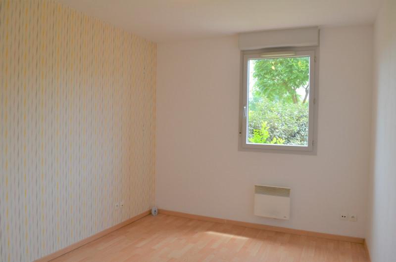 Location appartement Drémil-lafage 756€ CC - Photo 7