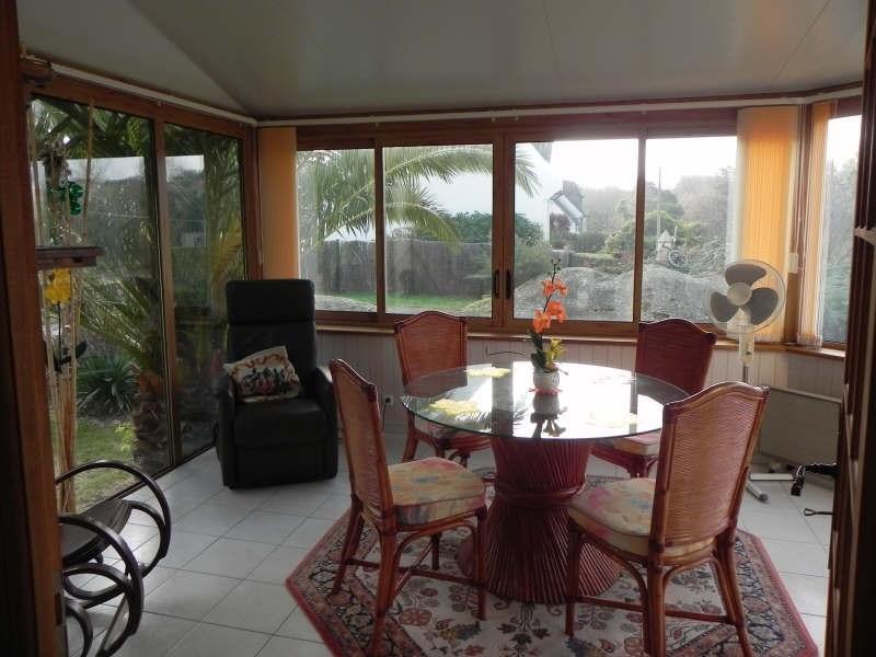 Vente maison / villa Perros guirec 363125€ - Photo 8